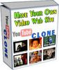 Thumbnail youtube.com clone