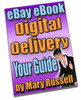 ebay digital delivery (master resale rights)