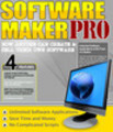 *Special Offer* Software Maker Pro*Resell Rights Inc*