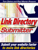 Thumbnail link directory submitter with master resale rights