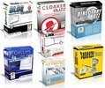 Thumbnail buzz software bundle for your website MRR