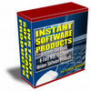 Thumbnail instant software products