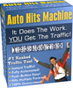 Thumbnail autohits machine with master resale rights
