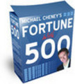 Thumbnail fortune with 500-mrr included