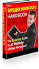 Thumbnail Affiliate Marketers Handbook With Unrestricted PLR