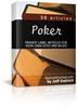 Thumbnail 30 PLR Poker Articals