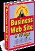 Thumbnail building niche websites plr