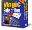 Thumbnail magic subscriber resell rights included
