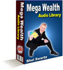 Thumbnail The Mega Wealth Pak Audio Library