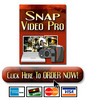 Thumbnail Snap Video Pro With Private Label Rights.zip