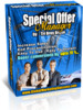Thumbnail Special Offer Manager-MRR included