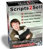 scripts 2 sell with resell rights