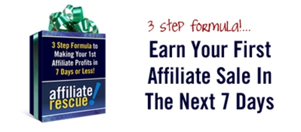 Product picture affiliate rescue with mrr