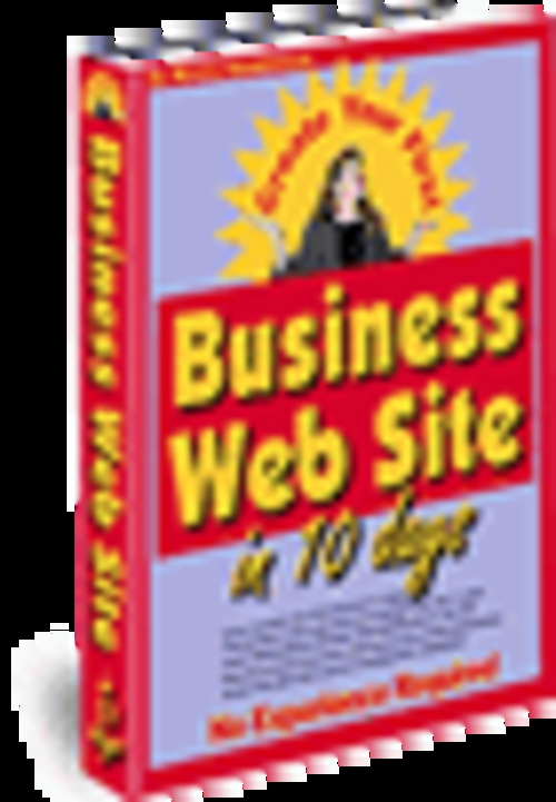 Product picture building niche websites plr