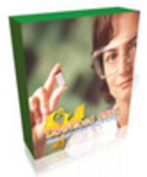 Product picture Download Geek Script.zip